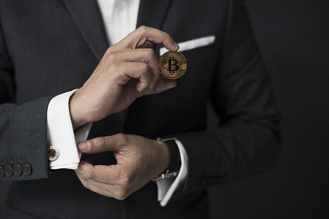 men bitcoin