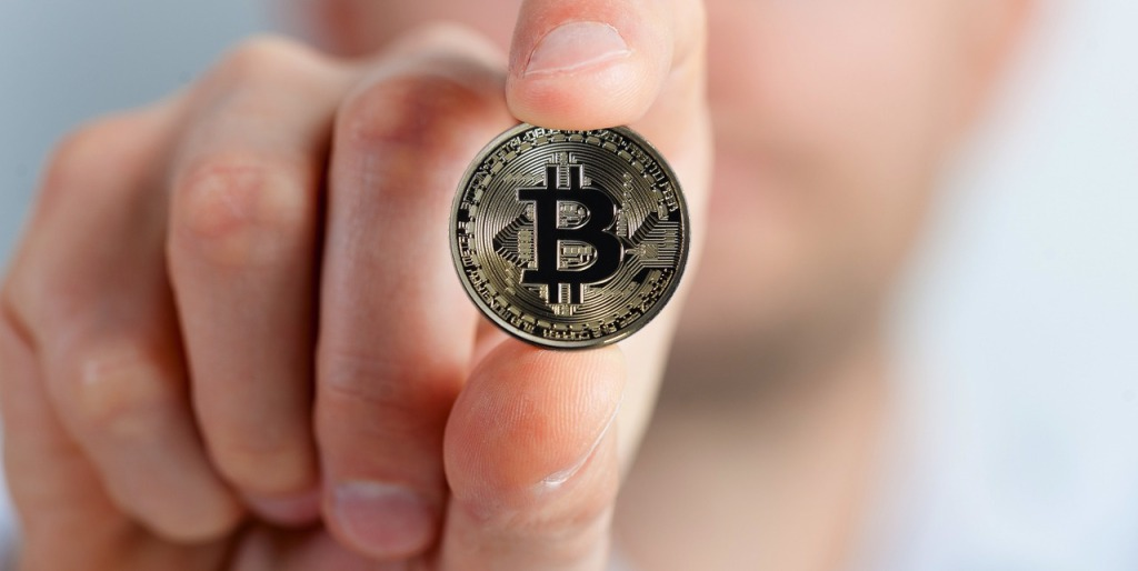 Caratteristica Bitcoin