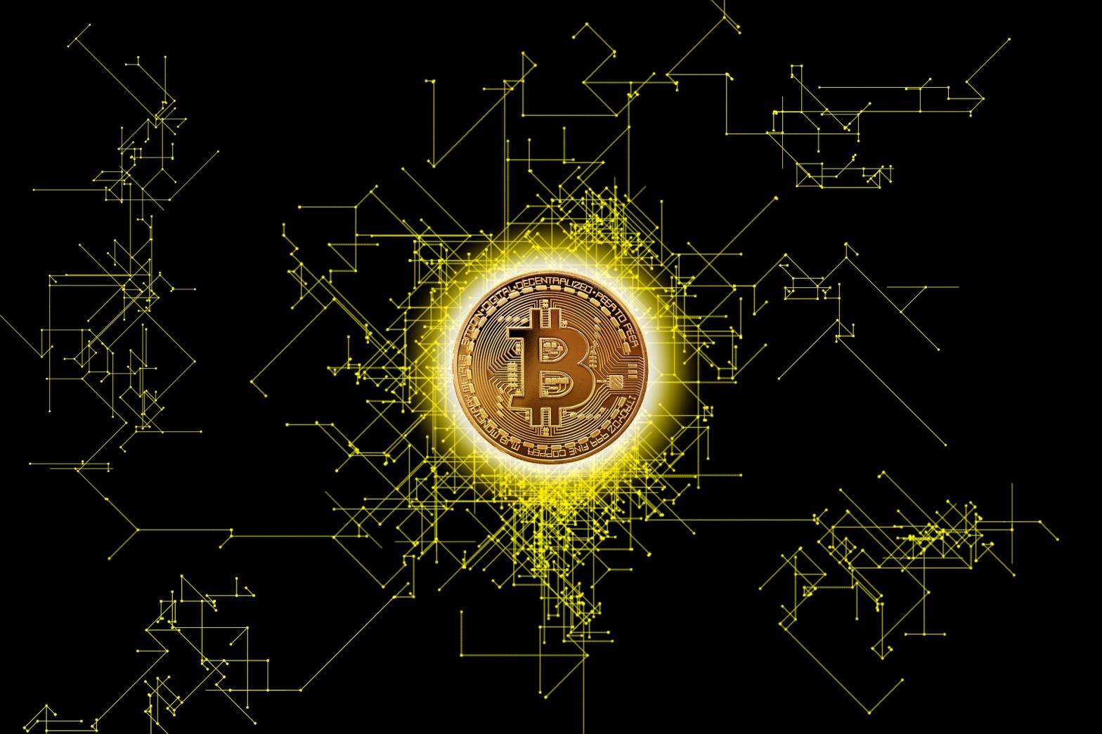 halving di bitcoin