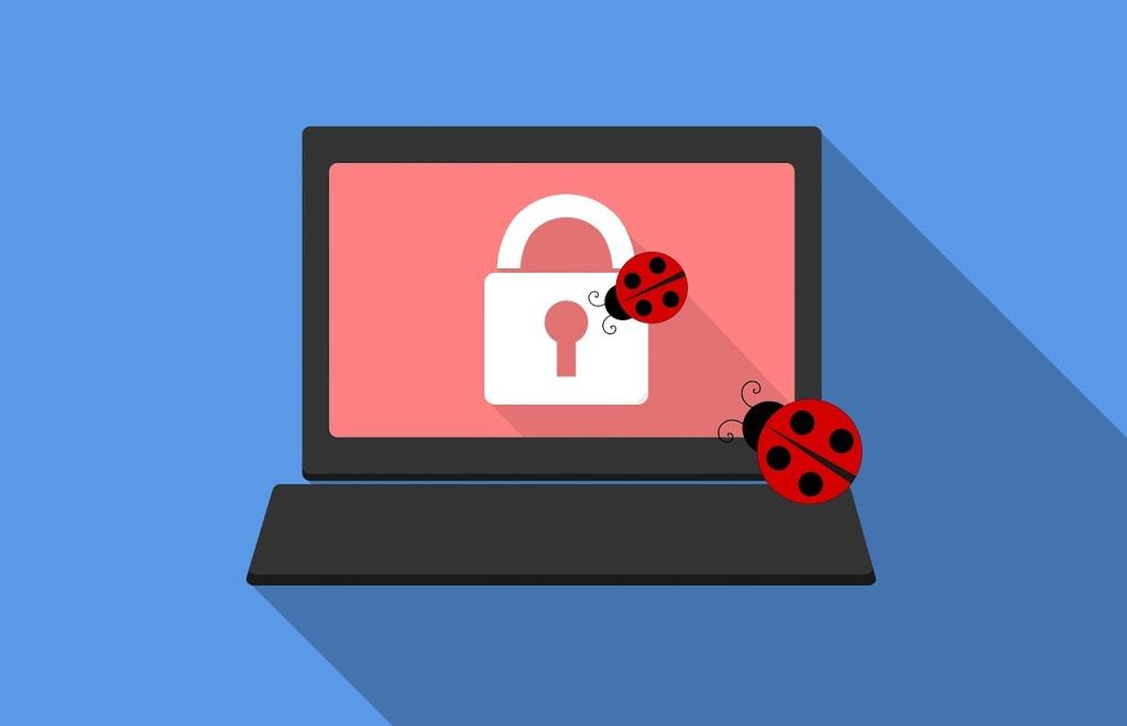 Come proteggersi dai malware