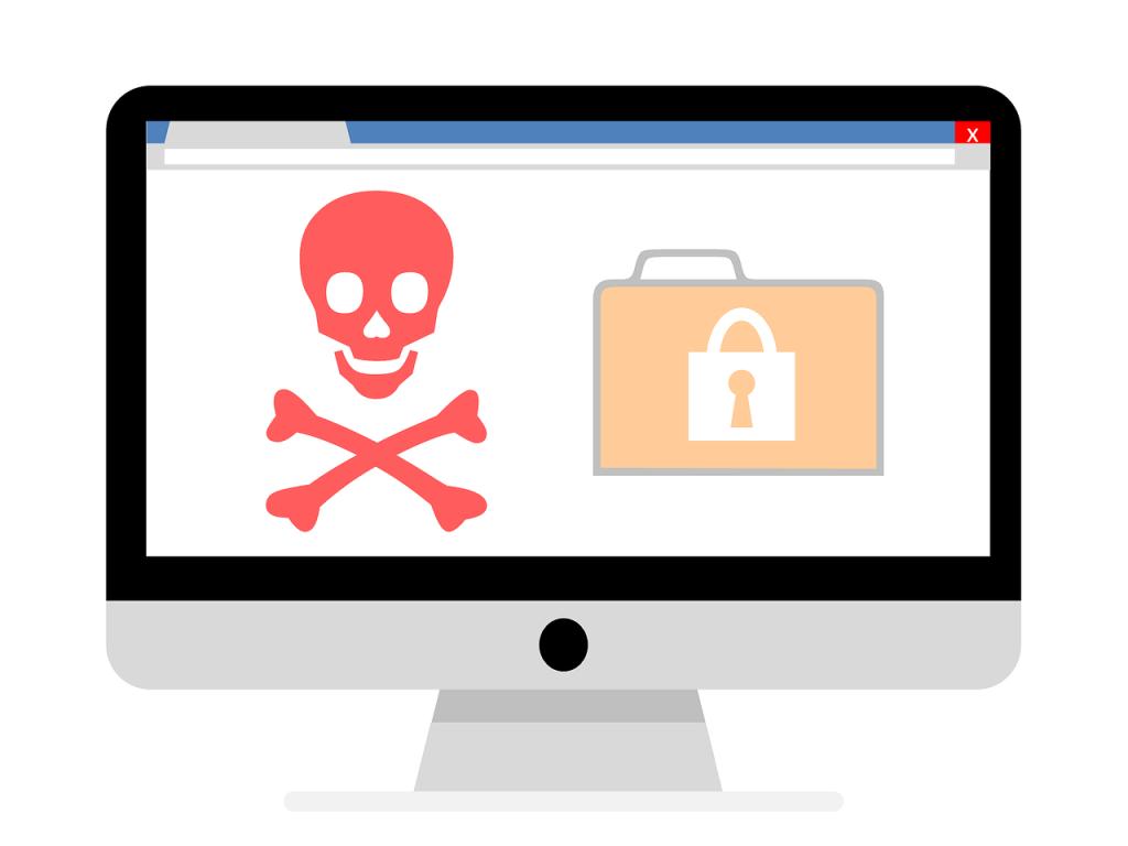 Cosa sono i ransomware