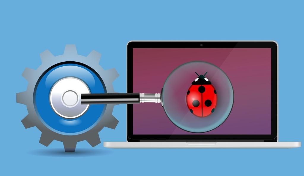 Come difendersi da un ransomware